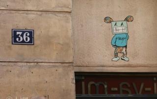 francuski język potoczny