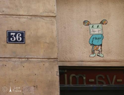 Kilka kroków, by mówić jak prawdziwy Francuz, czyli podstawowe reguły francuskiego języka potocznego