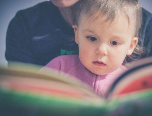 Zapisz dziecko do polskiej szkoły!