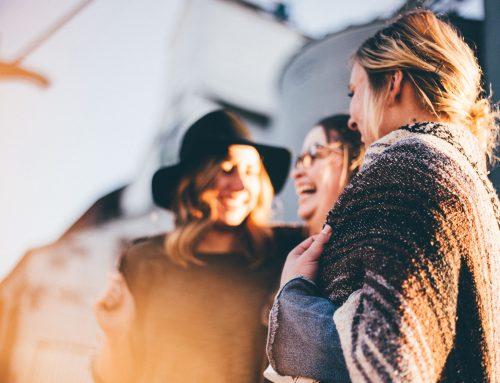 13 wskazówek jak rozgadać się po francusku