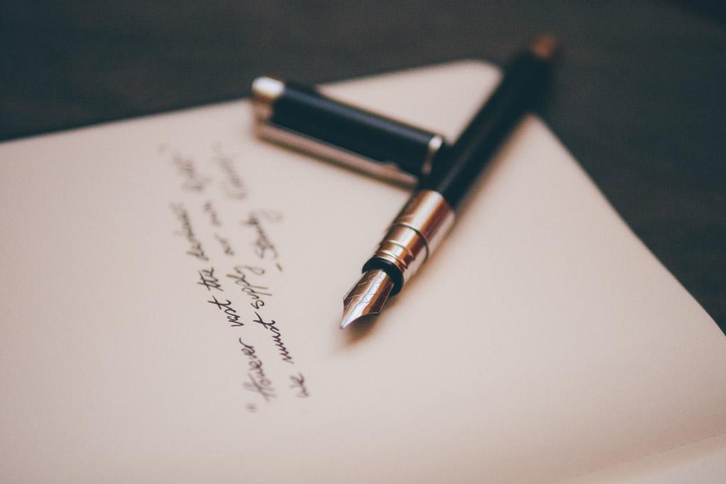 adresowanie listów we Francji