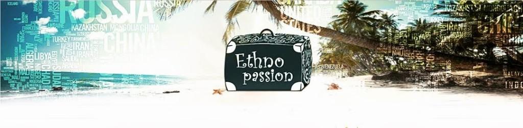 ethno passion