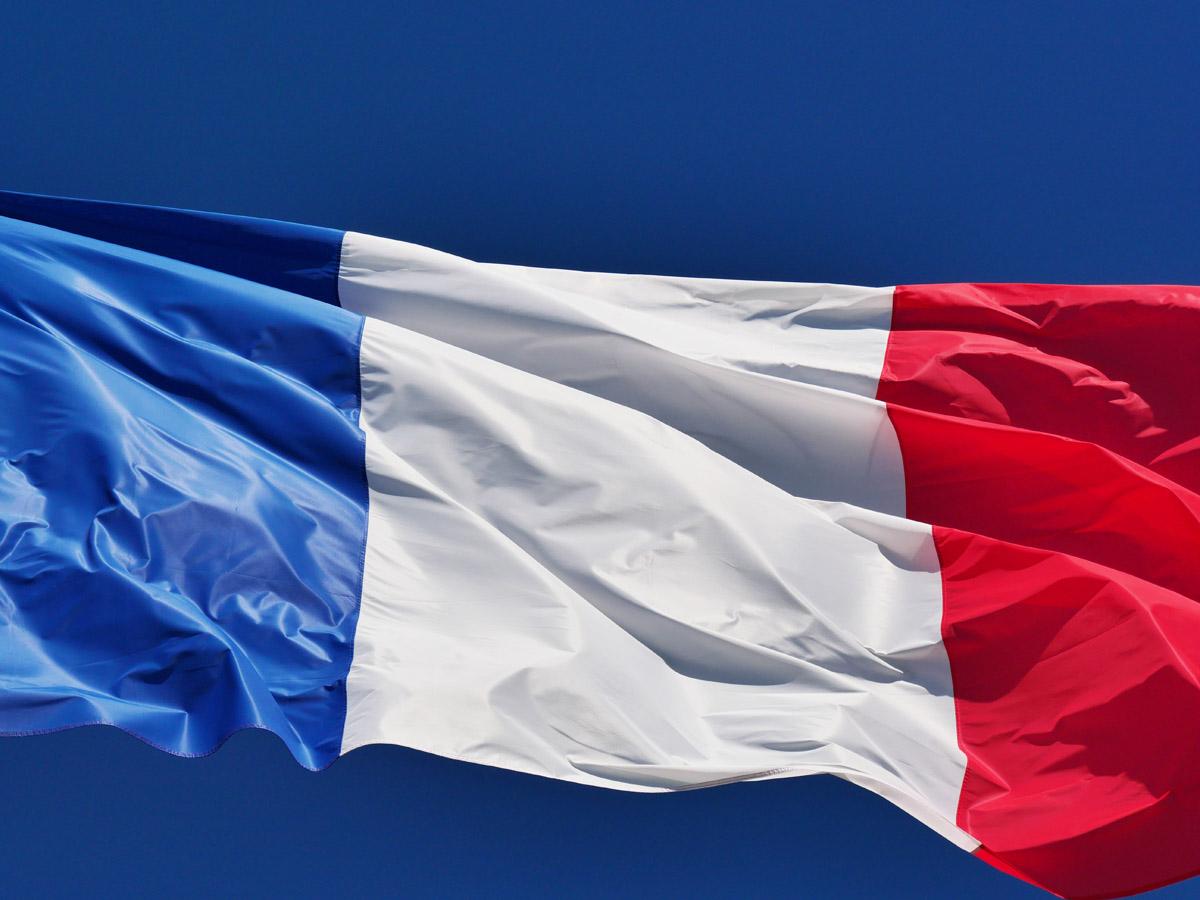 sposoby na język francuski