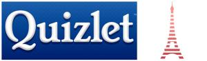 quizlet i LFF