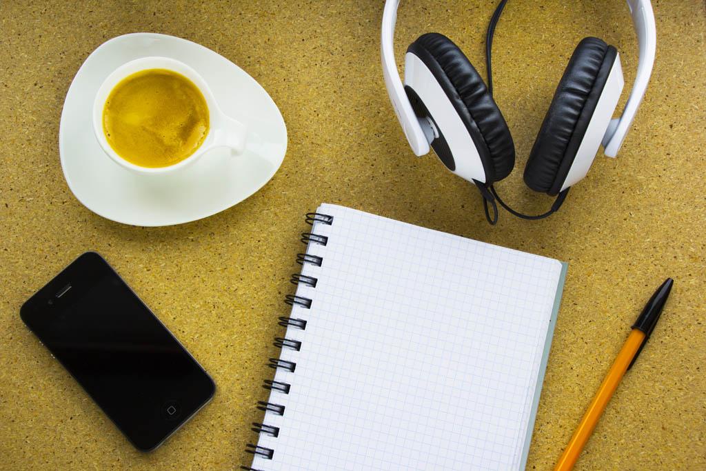 francuskie podcasty