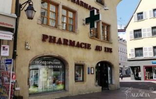 francuskie leki bez recepty