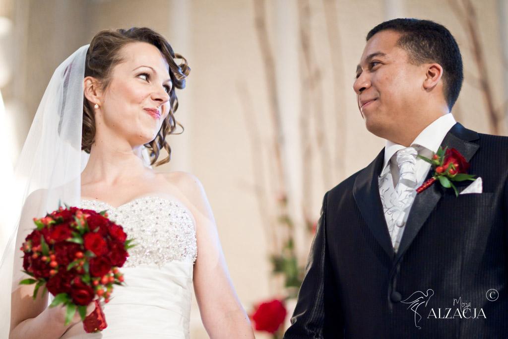 Mój Francuski ślub Słodkie Wspomnienia I Kulturowe Niespodzianki
