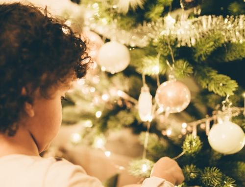 Francuskie kolędy, czyli bardzo świąteczna playlista