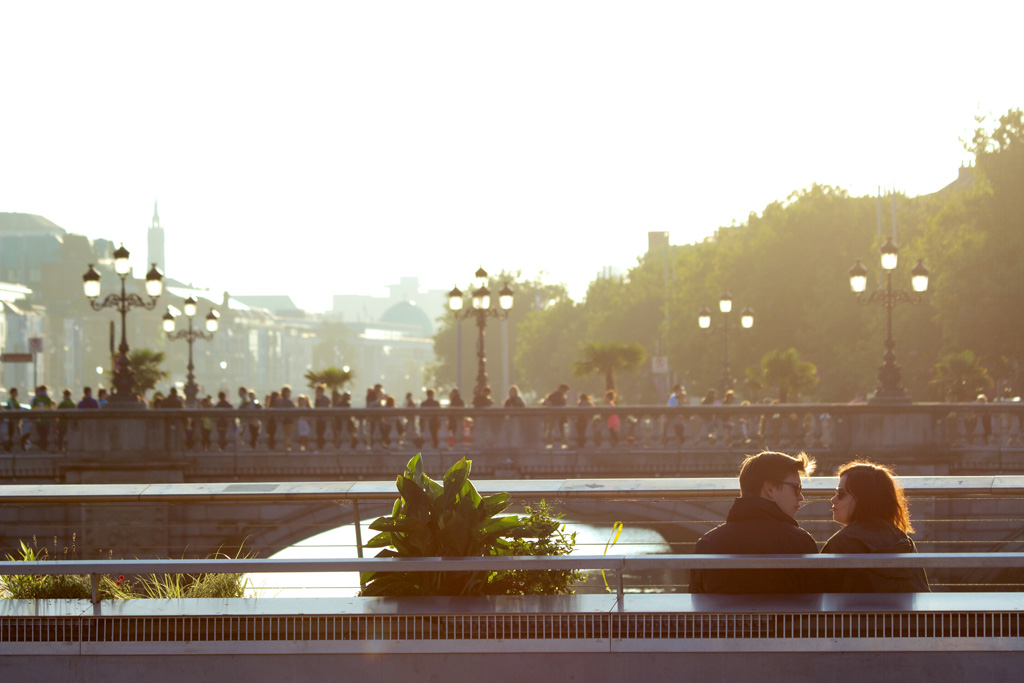 romantyczne francuskie filmy