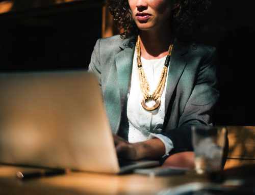 8 złotych rad, jak znaleźć pracę we Francji