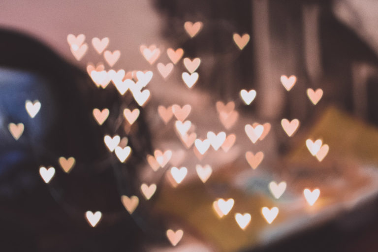 francuskie piosenki o miłości
