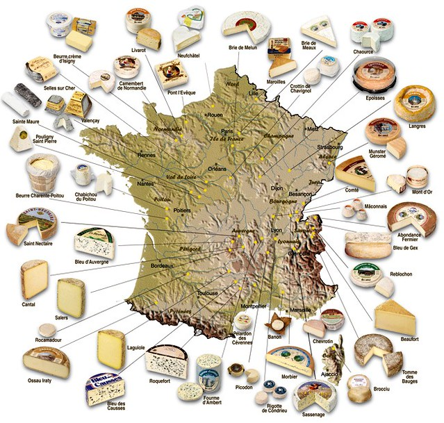 source: http://www.lagribouille.com/france/aoc/fromages/