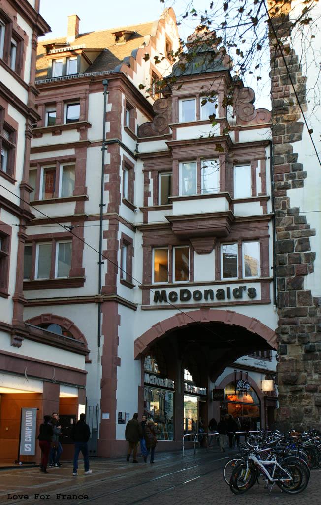 Freiburg