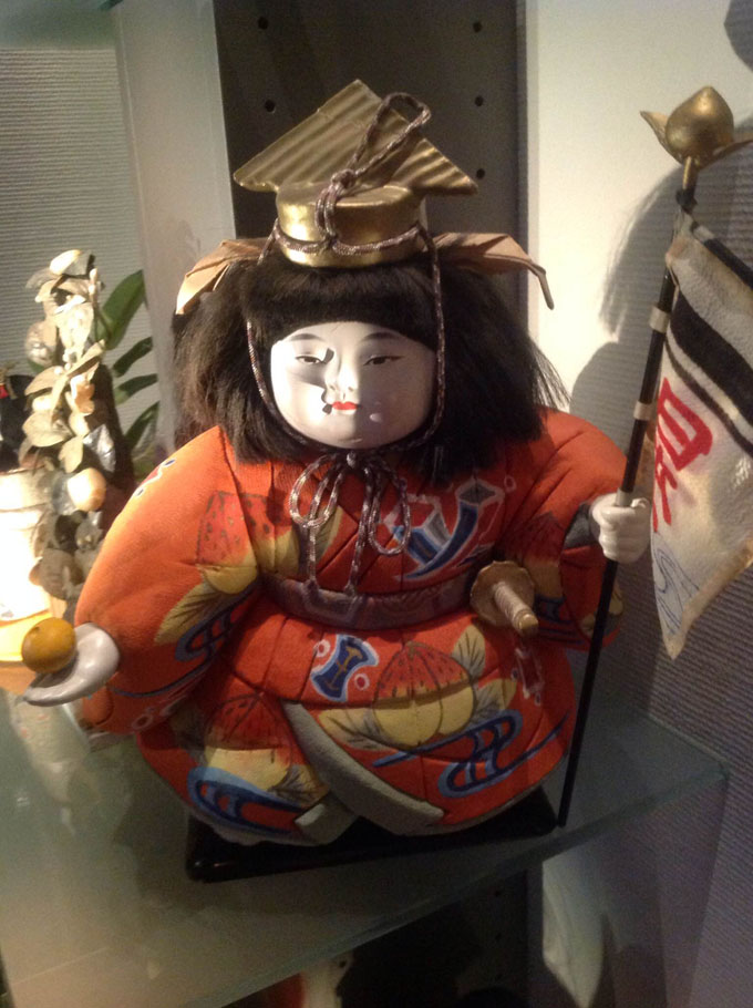 Muzeum zabawek Bazylea